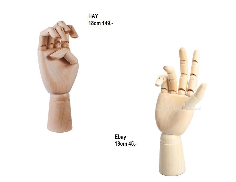 woodenhand
