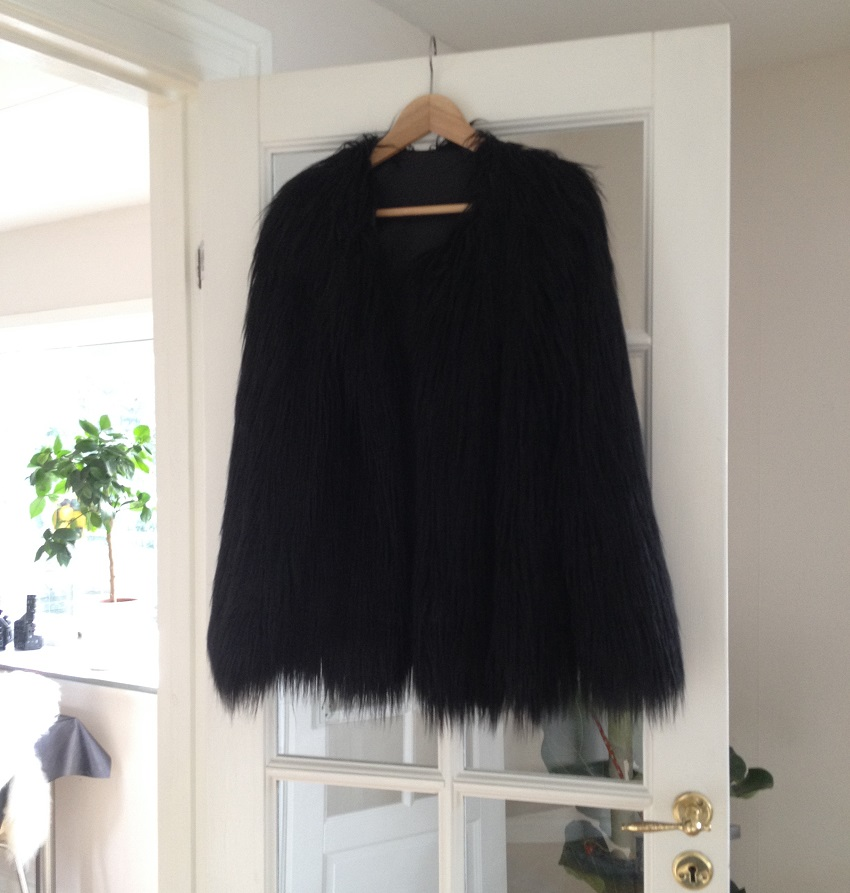 ebay_faux_fur_black
