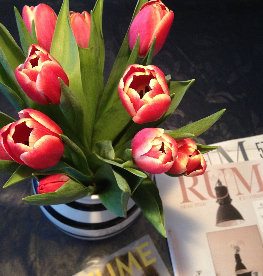 tulips_rum_blondiemoments