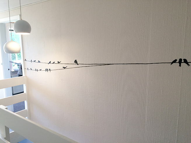 birds_on_a_wire_wall_blondiemoments2